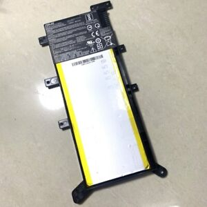 Original C21N1347 Battery For ASUS X554L X555L X555LB X555LN X555 X555LD X555LP