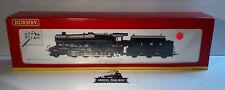 HORNBY 00 GAUGE - R2228 - LMS 2-8-0 CLASS 8F 8510 LOCOMOTIVE USED BOXED BARGAIN