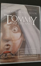 Tommy and the Ants DVD by Darrin Hoover in Excellent Condition