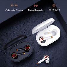 Beats Tour 3 Wireless Headphones In Ear Bluetooth Earbud Headsets Waterproof