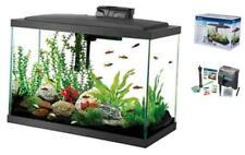 Led Aquarium Kit 20H Black