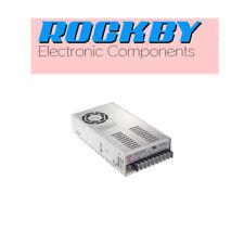 12VDC 12.5A 150W Power Supply LRS-150-12