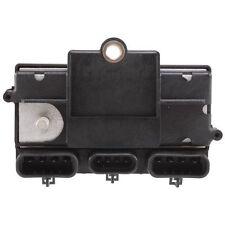 Diesel Glow Plug Relay-VIN: 1 Wells 16270