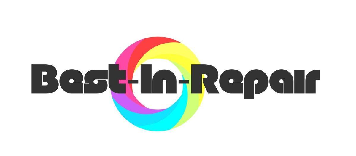 Best-In-Repair