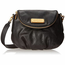 872cbdb448dd Marc by Marc Jacobs Crossbody Bags   Handbags for Women for sale