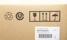 Xerox Versant 80 180 2100 3100 2nd Bias Transfer Roll  Assembly 607K04291