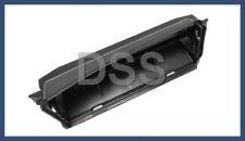 Genuine Volkswagen Air Intake Inlet Duct Tube Hose OEM Audi (09-16) 7N08059719B9