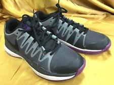 Nike Women's Zoom Vapor 9.5 Tour Style #631475 001