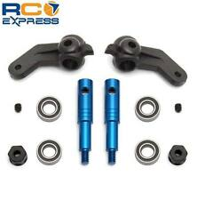 Associated Front Wheels Conversion RC10 Classic ASC6801