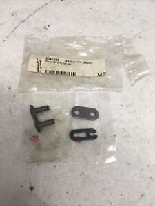 DID 520 Chain Master Link BMW G650GS 2009-2016,G650GS Sertao 2014; CANNONDALE FX