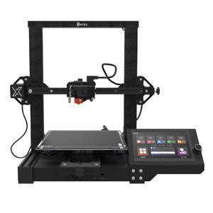 BIQU-BX Direct Extruder FDM 3D-Drucker