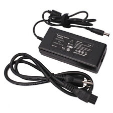 90W AC Adapter Charger for HP Pavilion G4 G5 G6 G7 NC6400 + Power Supply Cord CA