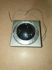Siedle CMM 511-0 T Camera-Modul-Monochrom Schwarz/weiß sw Kamera Titan geb. AdFe