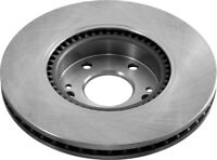 Disc Brake Rotor-OEF3 Front Autopart Intl 1407-80299