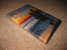 Jay and Laura Laffoon - I Did! Growing Intimacy For A Lifetime Together DVD NEW