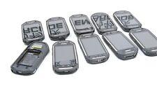 10Pcs Motorola Symbol MC40N0 Android 5.1 PDA Barcode Scanners MC40N0-SLK3R0112