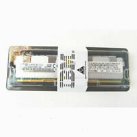 NEW IBM / Lenovo 46W0676 46W0678 47J0227 32GB 4Rx4 PC3L-12800 DDR3 ECC Memory
