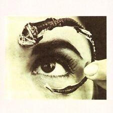 Disco Volante - Mr Bungle - CD New Sealed