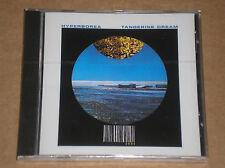 TANGERINE DREAM - HYPERBOREA - CD SIGILLATO (SEALED)