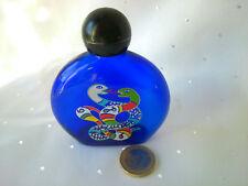 Niki St. Phalle Flacon de parfum Serpents vide