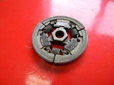 STIHL CUTOFF SAW TS410 TS420 CLUTCH  ----  BOX 1582-O