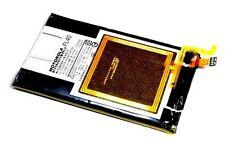 Original Motorola Moto X PLAY XT1564 Droid MAXX 2 XT1565 Akku XT1561 XT156 FL40