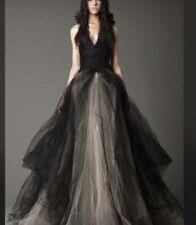 Women's Wedding Dress