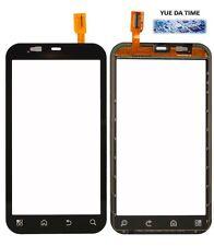 New Motorola Defy MB525 ME525 Touch Screen Digitizer
