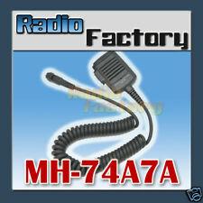 Yaesu Speaker Microphone for VX-8R MH-74A7A