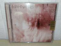MARINA REI - COLPISCI - CD
