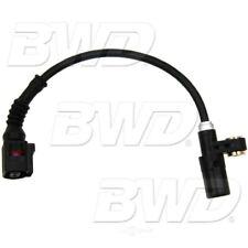 ABS Wheel Speed Sensor Rear-Right/Left BWD ABS528