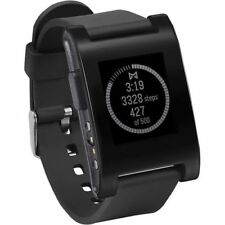 Relojes inteligentes Android Pebble
