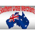 Southern Cross Merchants