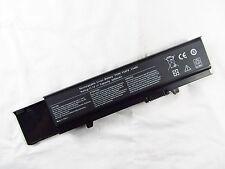 New Battery for Dell Vostro 3700 Series 4JK6R 3400 7FJ92 3500 CYDWV Y5XF9 Laptop