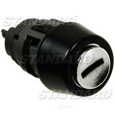 Ignition Lock Cylinder Standard US-306L