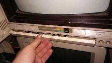 Coperchio Monitor Commodore 1701 1702 beige - Stampa 3D