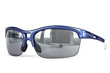 0015b2f1602 Oakley Sonnenbrille   Sunglasses RPM OO9205-03 63  15 125    272