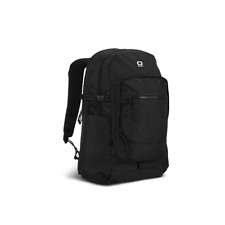OGIO Alpha Recon 220 19-inch Backpack Black