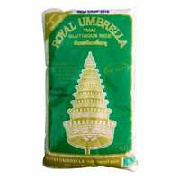 Thai Glutinous Rice 500g - High Quality