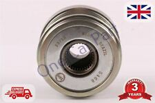 Micra 1.5 D Datsun  Alternator Clutch Pulley 8200113636