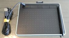 Wacom Intuos Wireless Graphic Tablet (Small) Pistachio