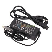 90W Power Supply+Cord for IBM Lenovo ThinkPad Z60 X60 T60 R60 Z60t AC Adapter