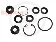 VW Golf IV Brake Master Cylinder Repair Kit M1556