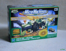 Hasbro 1980-2001 Vehicles Game Action Figures