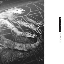PIXIES - DOOLITTLE 25 3 CD NEW+