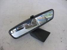 Mercedes-Benz W202/W208/W210/W203/W209 Rear View Mirror (genuine) A2088100117