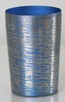 HORIE Titanium Double Structure Tumbler Premium Light 270ml Blue Japan Tracking