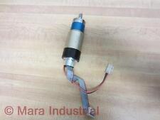 Faulhaber 3557K024CS Motor - Used