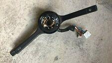 FIAT PANDA 141 4x4 tutti i modelli devioluci originale