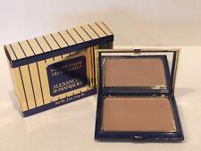 Alexandra de Markoff  Powder-Finish Creme Makeup - 92 1/2